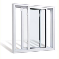 391262Double-sliding-uPVC-window.jpg