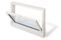 642458Tilt-Window-UpvcBazar.jpg