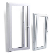 844124Tilt-turn-upvc-bazar.jpg