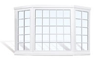 907268Bay-window-UpvcBazar.jpg
