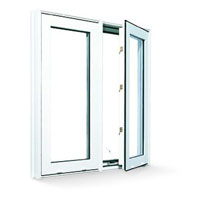 99226French-uPVC-window.jpg